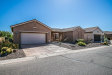 Photo of 5389 N Pioneer Drive, Eloy, AZ 85131 (MLS # 6088886)