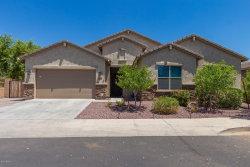 Photo of 10612 W Jones Avenue, Tolleson, AZ 85353 (MLS # 6088918)