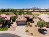 Photo of 4583 E Sycamore Court, Gilbert, AZ 85298 (MLS # 6088921)