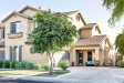 Photo of 2908 S Nielson Street, Gilbert, AZ 85295 (MLS # 6088938)