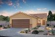 Photo of 974 W Starview Avenue, Coolidge, AZ 85128 (MLS # 6088943)
