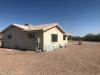 Photo of 8014 W Reata Lane, Arizona City, AZ 85123 (MLS # 6089030)