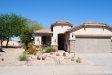 Photo of 29968 N Jillian Drive, San Tan Valley, AZ 85143 (MLS # 6089083)