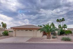 Photo of 26662 S New Town Drive, Sun Lakes, AZ 85248 (MLS # 6089140)