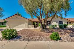Photo of 14162 W White Rock Drive, Sun City West, AZ 85375 (MLS # 6089247)