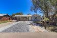 Photo of 25 S Matlock Street, Mesa, AZ 85204 (MLS # 6089368)