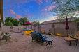 Photo of 10190 S 185th Avenue, Goodyear, AZ 85338 (MLS # 6089487)