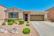 Photo of 23113 N 41st Street, Phoenix, AZ 85050 (MLS # 6089531)