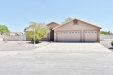 Photo of 10910 W Malibu Circle, Arizona City, AZ 85123 (MLS # 6089605)