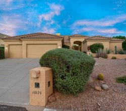Photo of 11029 N Indigo Drive, Fountain Hills, AZ 85268 (MLS # 6089676)