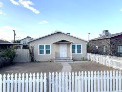 Photo of 422 W Northern Avenue, Coolidge, AZ 85128 (MLS # 6089678)