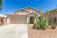 Photo of 1566 N Desert Willow Avenue, Casa Grande, AZ 85122 (MLS # 6089681)