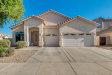 Photo of 43839 W Knauss Drive, Maricopa, AZ 85138 (MLS # 6089849)