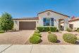 Photo of 10060 E Tumbleweed Avenue, Mesa, AZ 85212 (MLS # 6089904)