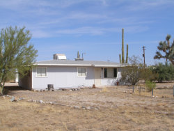Photo of 22170 E Cactus Forest Road, Florence, AZ 85132 (MLS # 6089922)