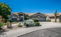 Photo of 29628 N 44th Place, Cave Creek, AZ 85331 (MLS # 6089933)