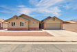 Photo of 3713 E Forge Circle, Mesa, AZ 85206 (MLS # 6089977)