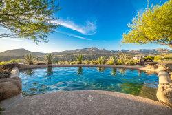 Photo of 8440 E Golden Spur Road, Carefree, AZ 85377 (MLS # 6090111)