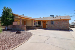 Photo of 13026 N 111th Drive, Youngtown, AZ 85363 (MLS # 6090177)