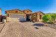 Photo of 2691 E Indian Wells Drive, Gilbert, AZ 85298 (MLS # 6090241)