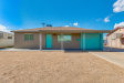 Photo of 11380 N 113th Avenue, Youngtown, AZ 85363 (MLS # 6090254)