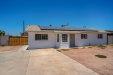 Photo of 298 W Aragon Lane, Avondale, AZ 85323 (MLS # 6090368)