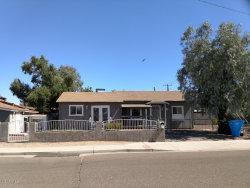 Photo of 1006 E Campbell Avenue, Phoenix, AZ 85014 (MLS # 6090371)