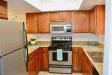 Photo of 3420 W Danbury Drive, Unit C222, Phoenix, AZ 85053 (MLS # 6090377)