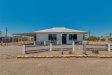Photo of 1254 W Cactus Wren Street, Apache Junction, AZ 85120 (MLS # 6090405)
