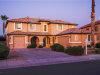 Photo of 4473 N 150th Avenue, Goodyear, AZ 85395 (MLS # 6090429)
