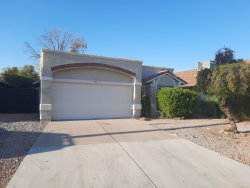 Photo of 1214 W Estrella Drive, Chandler, AZ 85224 (MLS # 6090456)