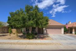 Photo of 69 N 169th Drive, Goodyear, AZ 85338 (MLS # 6090625)