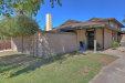 Photo of 1716 W Village Way, Tempe, AZ 85282 (MLS # 6090676)