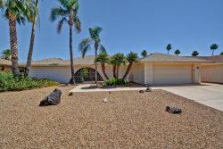 Photo of 13110 W Castlebar Drive, Sun City West, AZ 85375 (MLS # 6090689)