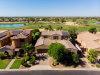 Photo of 14330 W Coronado Road, Goodyear, AZ 85395 (MLS # 6090717)