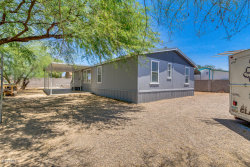 Photo of 1575 S Cedar Drive, Apache Junction, AZ 85120 (MLS # 6090737)