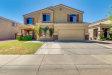 Photo of 23613 W Hidalgo Avenue, Buckeye, AZ 85326 (MLS # 6090740)
