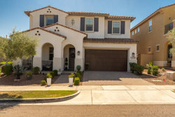 Photo of 2306 N Park Street, Buckeye, AZ 85396 (MLS # 6090791)