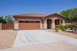 Photo of 4394 N 151st Drive, Goodyear, AZ 85395 (MLS # 6090807)