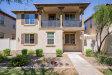 Photo of 29068 N 124th Drive, Peoria, AZ 85383 (MLS # 6090809)