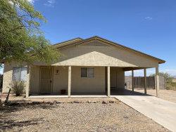 Photo of 4115 N Kioha Drive, Eloy, AZ 85131 (MLS # 6090821)