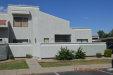 Photo of 850 S River Drive, Unit 1057, Tempe, AZ 85281 (MLS # 6090847)