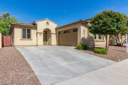 Photo of 13190 N 93rd Avenue, Peoria, AZ 85381 (MLS # 6090849)