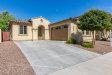 Photo of 13190 N 93rd Avenue, Peoria, AZ 85381 (MLS # 6090849)