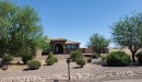 Photo of 29950 W Melvin Street, Buckeye, AZ 85396 (MLS # 6090854)
