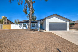 Photo of 16429 N 43rd Drive, Glendale, AZ 85306 (MLS # 6090997)