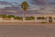 Photo of 4279 E Colt Drive, Eloy, AZ 85131 (MLS # 6091066)
