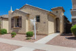 Photo of 9021 W Nicolet Avenue, Glendale, AZ 85305 (MLS # 6091107)
