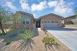 Photo of 12032 S 186th Drive, Goodyear, AZ 85338 (MLS # 6091190)