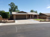 Photo of 4303 W Onyx Avenue, Glendale, AZ 85302 (MLS # 6091244)